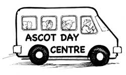AscotDDC