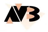 ABV-logo